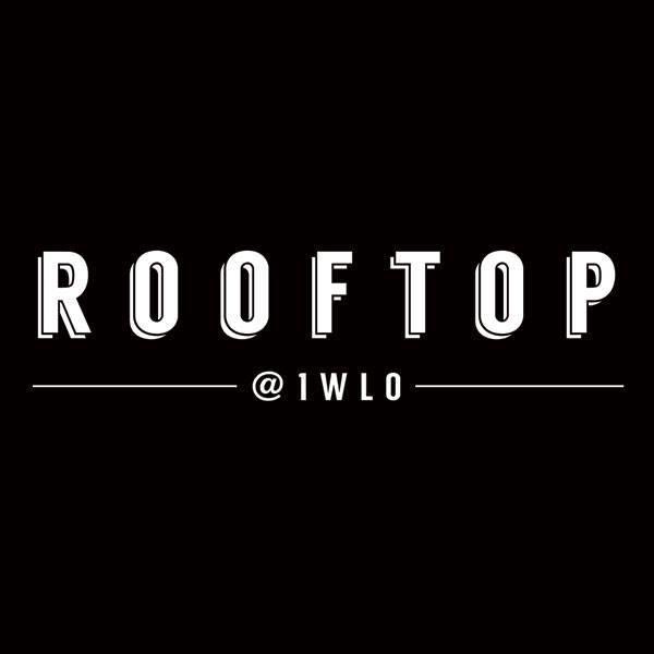 Rooftop@1wlo - Bar - Fort Lauderdale - Fort Lauderdale