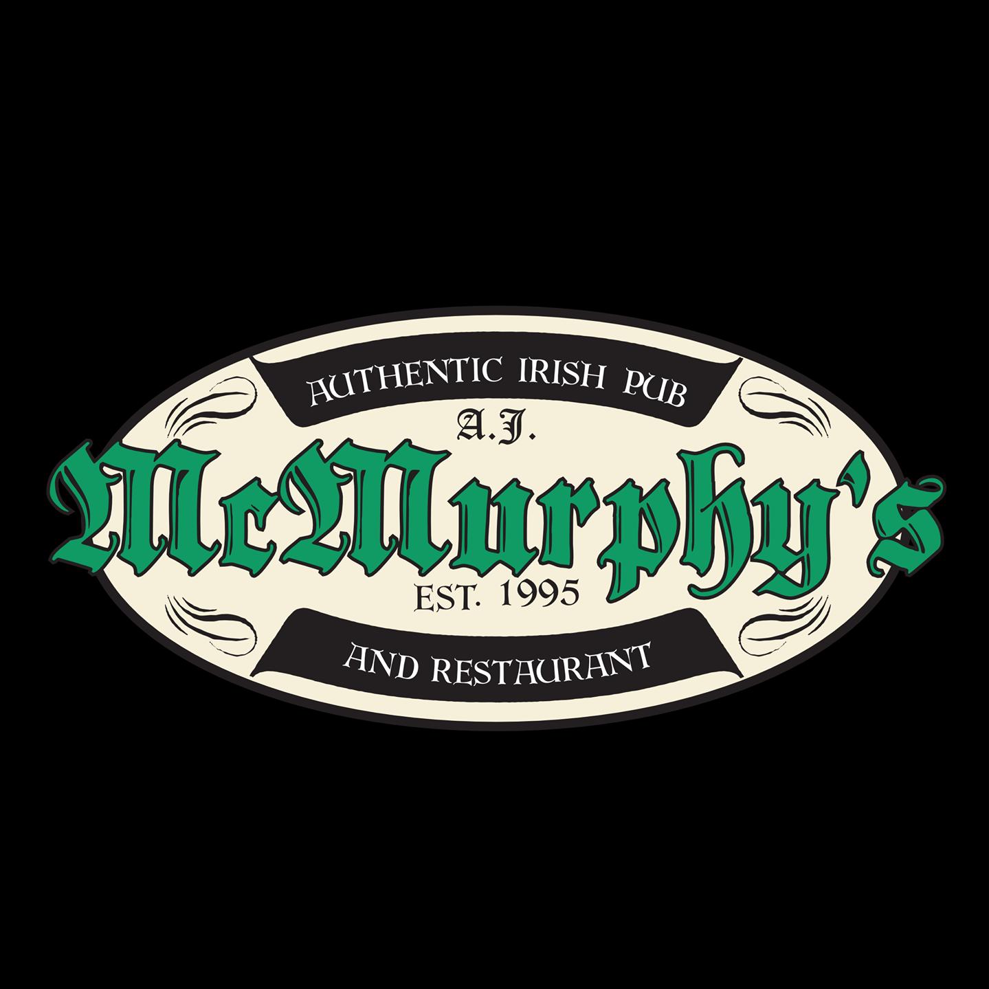 Mcmurphys