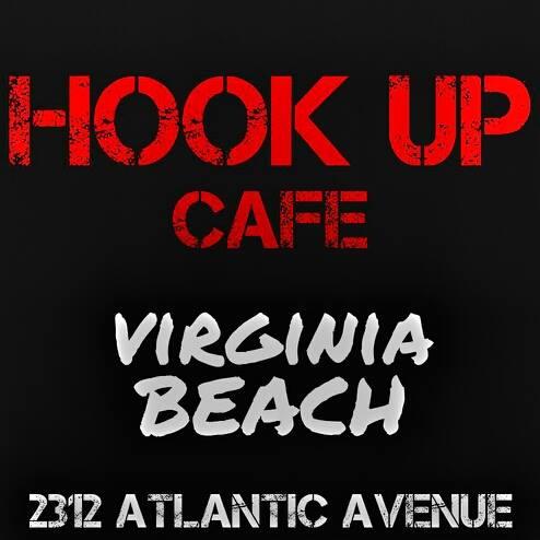 Hook up virginia beach