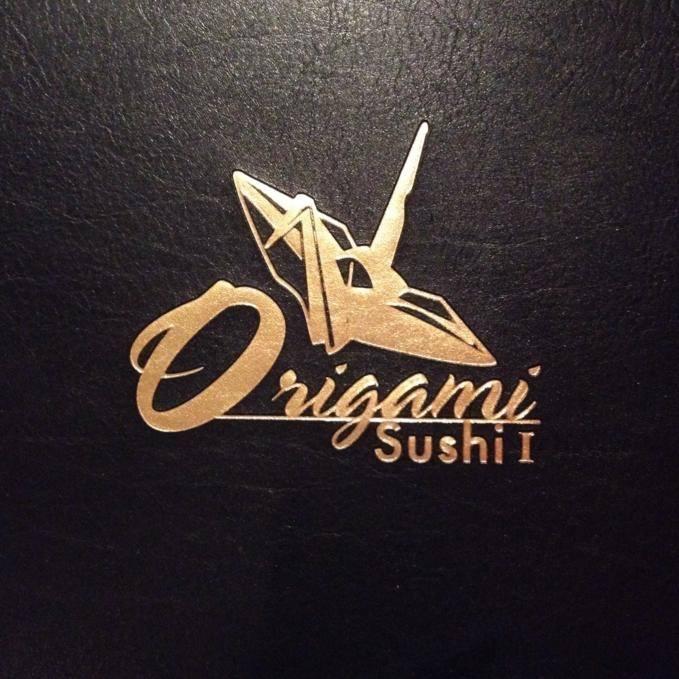 Origami Sushi - Restaurant - Seminole Heights - Tampa - photo#30