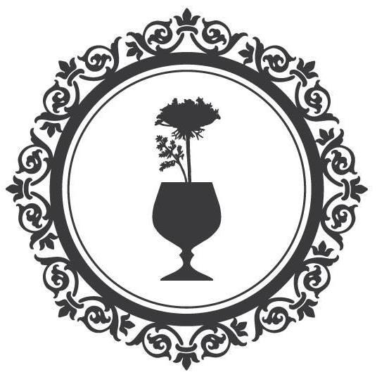 Angelica Tea Room Bar West Chippewa Street Buffalo
