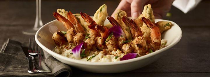 Bonefish Grill Restaurant Williamsburg Williamsburg