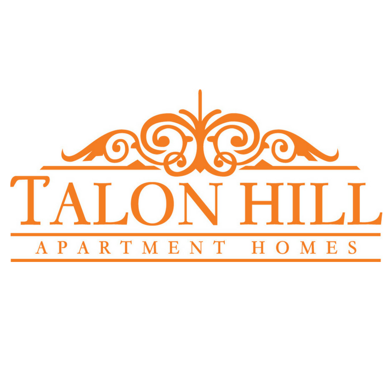 Talon Hill Apartment Homes