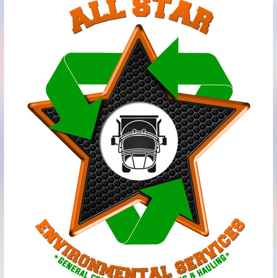 All Star Recycling Amp Environmental Services General
