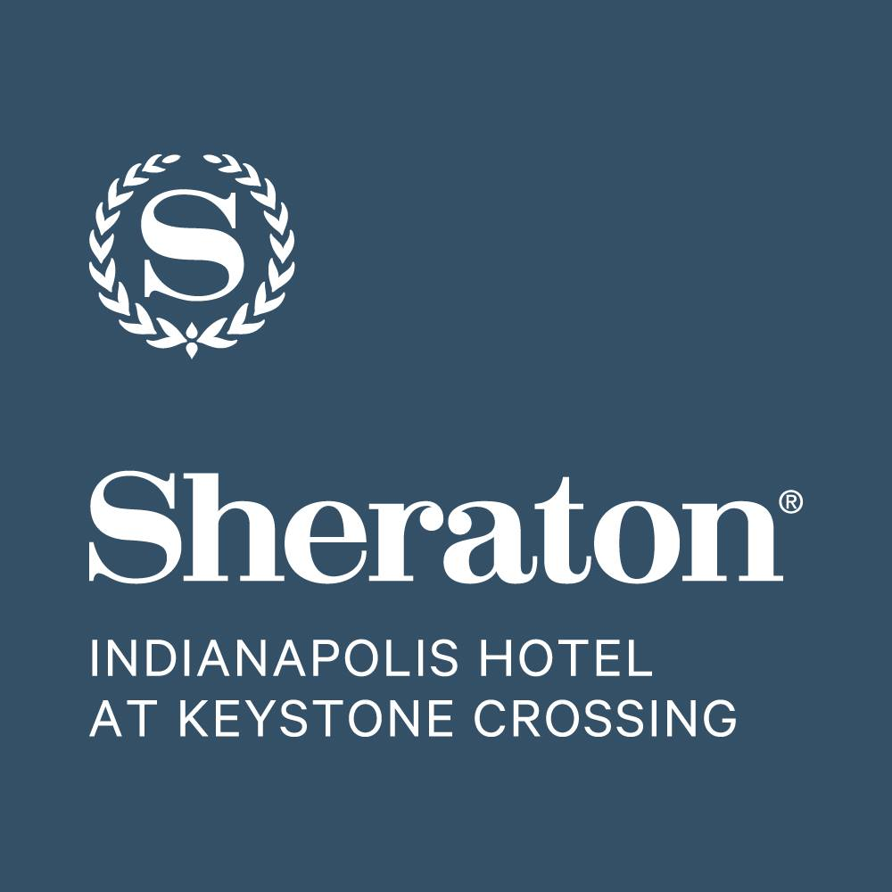 Sheraton Indianapolis Hotel At Keystone Crossing - Travel ...