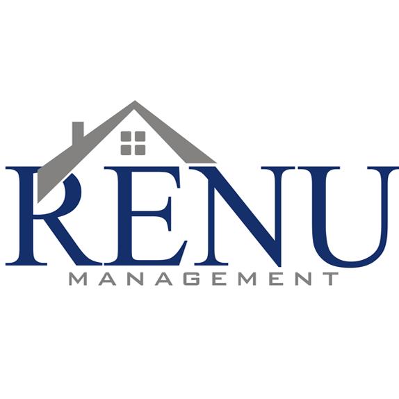 Renu Management Indiana
