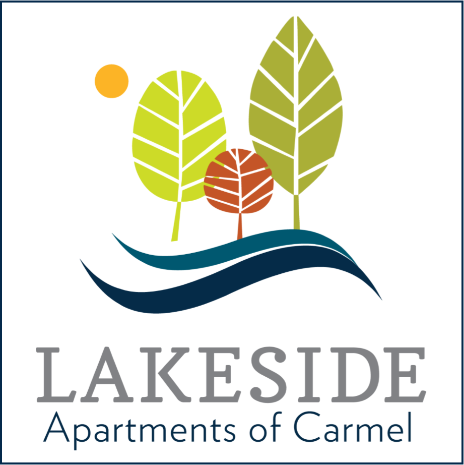 Lakeside Apartments Of Carmel