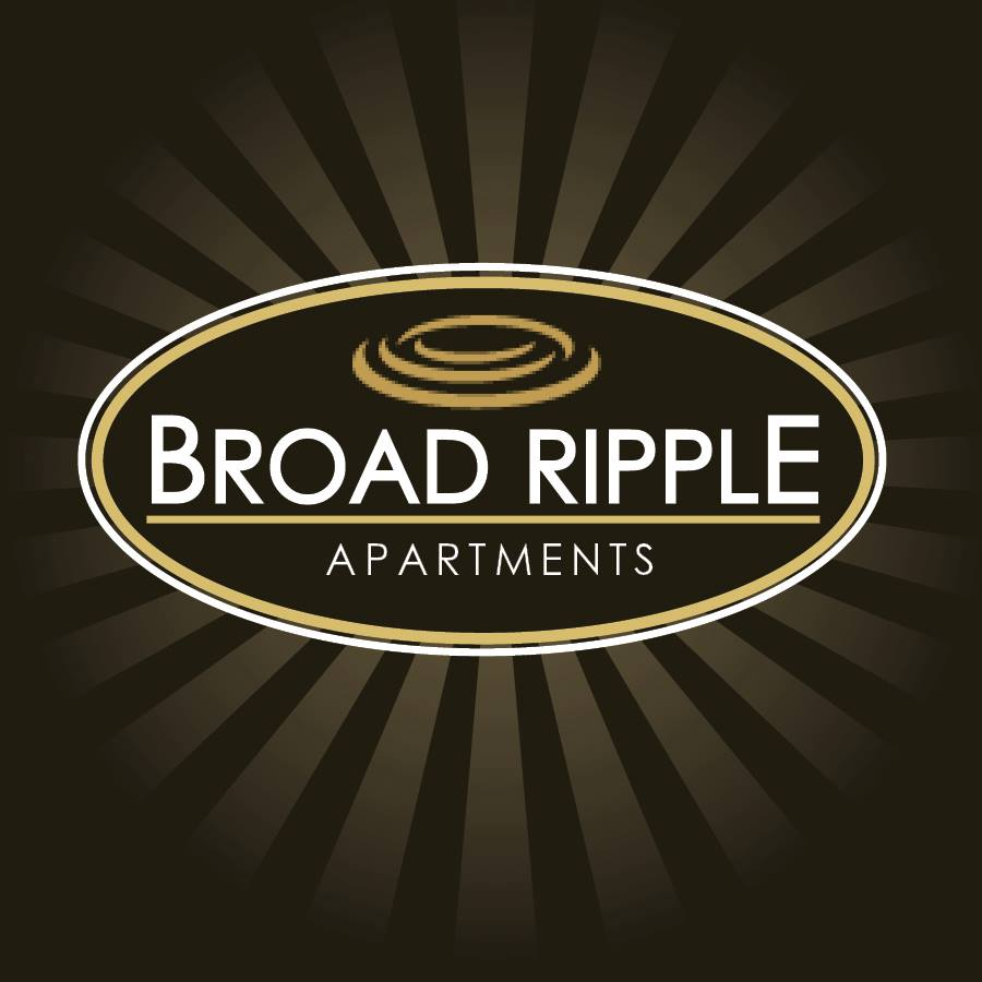 Broad Ripple Apartments