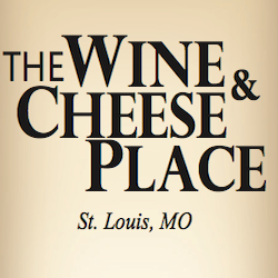 The Wine And Cheese Place Shopping Clayton Clayton Wine tasting held at the wine and cheese place in st. st louis mo