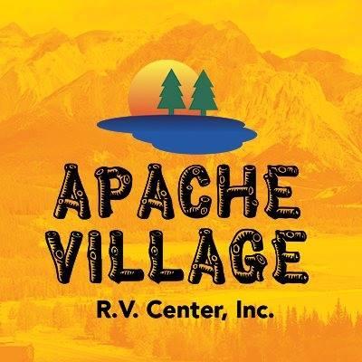 Apache Village Rv Center Shopping Hazelwood Hazelwood