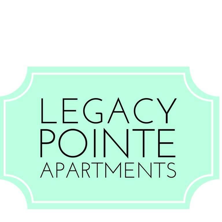 Legacy Pointe Apartments