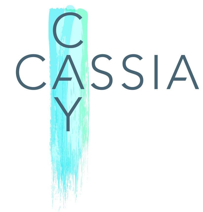 Bradenton Oaks: Cassia Cay