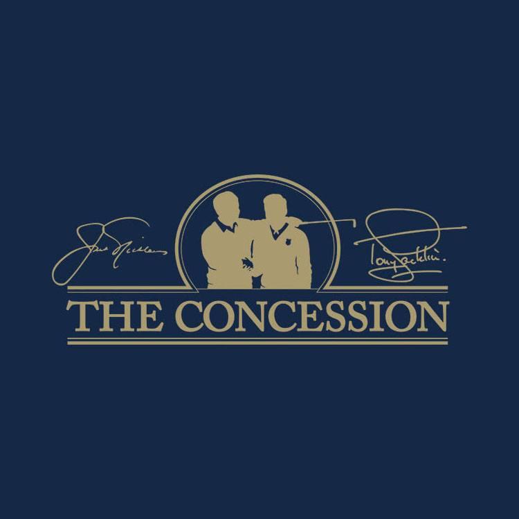 Bradenton Oaks: The Concession Real Estate