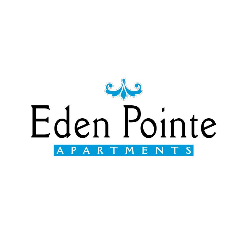 Eden Pointe Apartments
