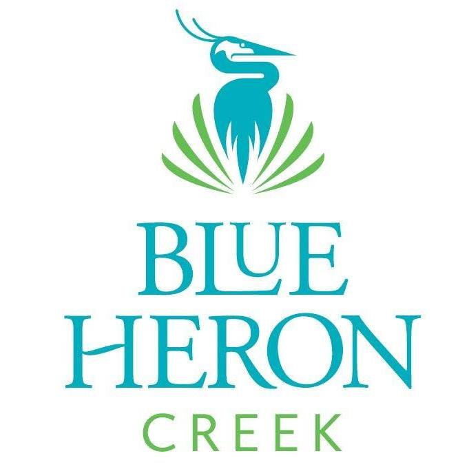 Blue Heron Creek Apartment Homes