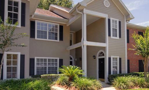 The Links At Haile Plantation - Real Estate - Gainesville ...