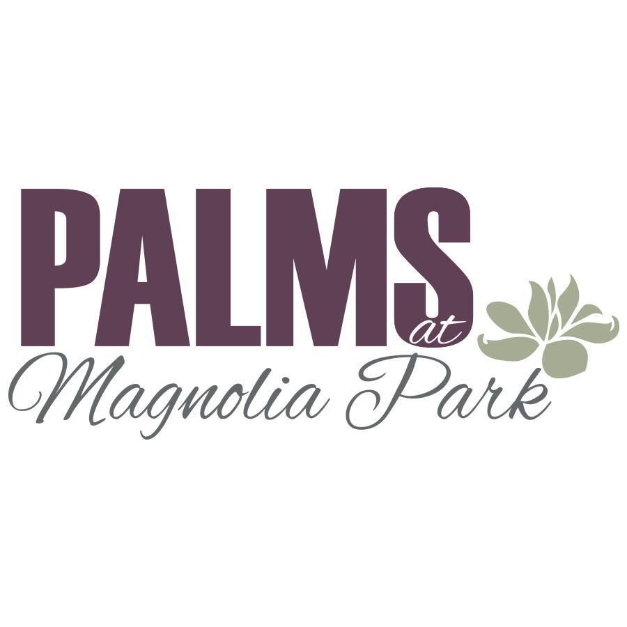 Palms At Magnolia Park