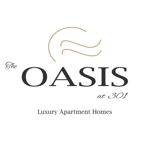 Apartment Rental Agencies St Petersburg Fl: The Oasis At 301 Luxury Apartment Homes