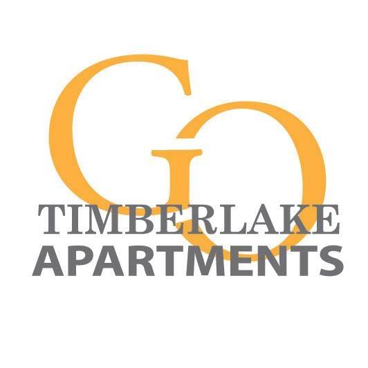 Jamestown Apartments Dallas Tx: Timberlake Apartment Homes-altamonte Springs