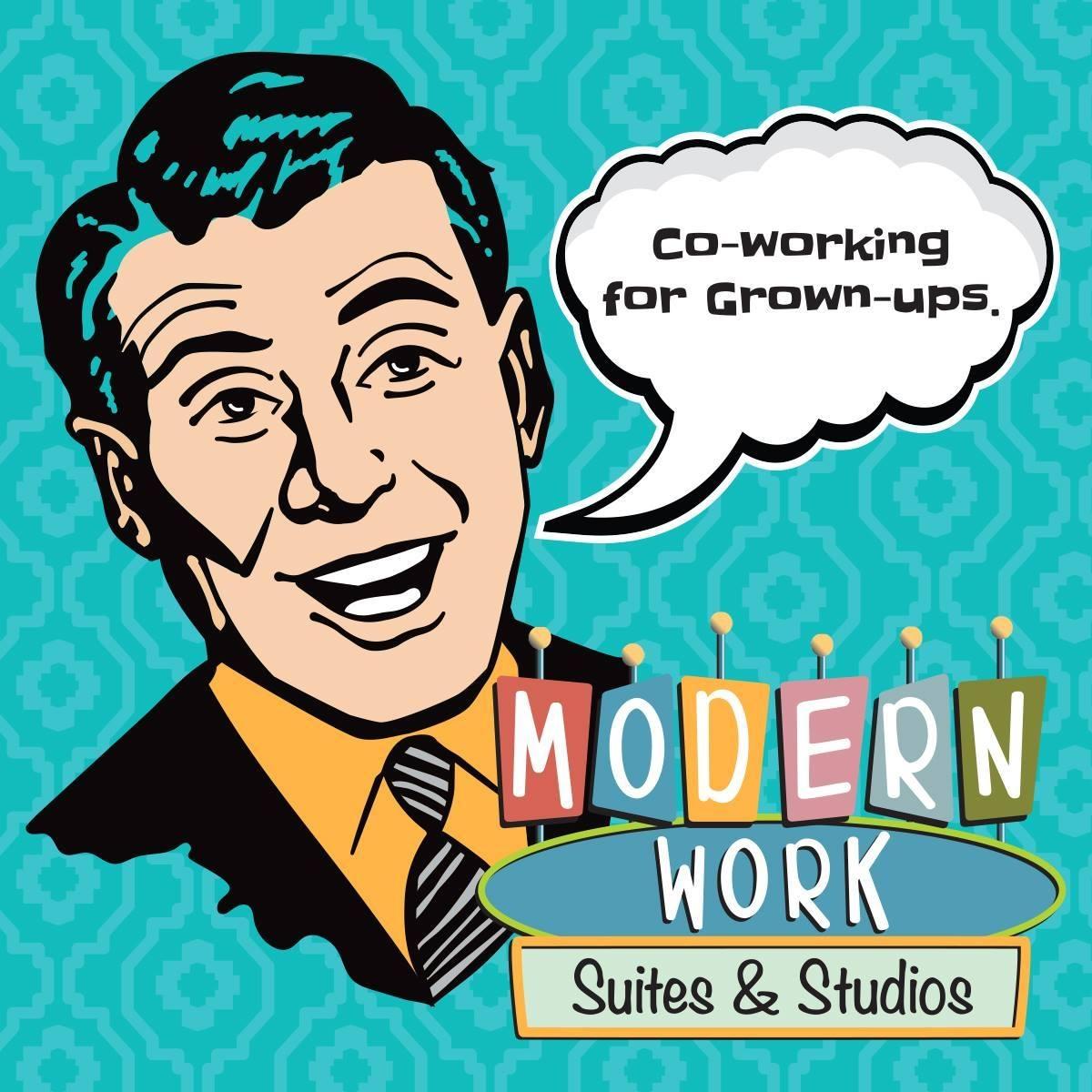 Park Place Apartments Omaha Ne: Modern Work Suites
