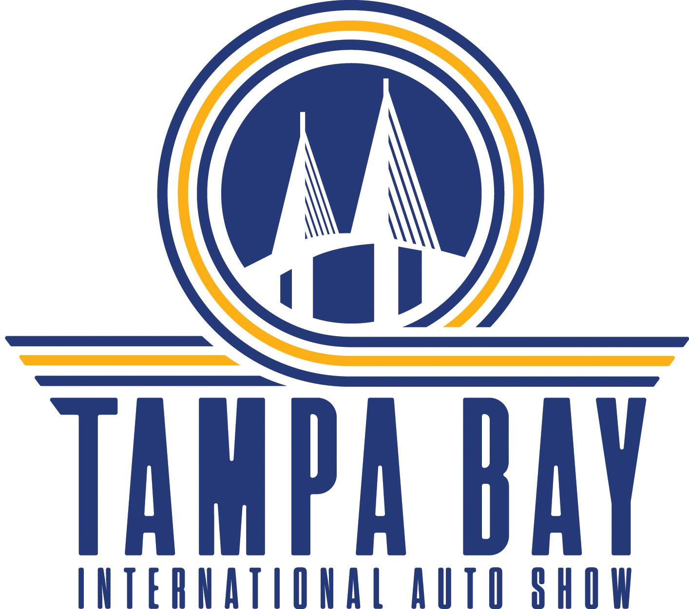 Tampa Bay International Auto Show Other Downtown Tampa Tampa - Tampa convention center car show