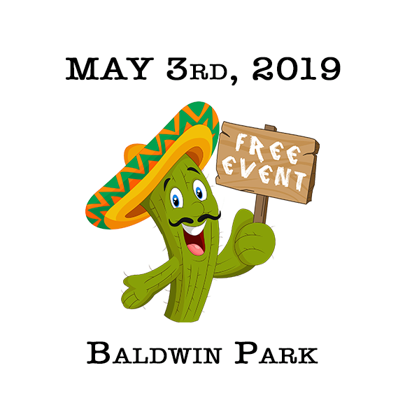 Baldwin Park Orlando: Baldwin Park First Friday Festival