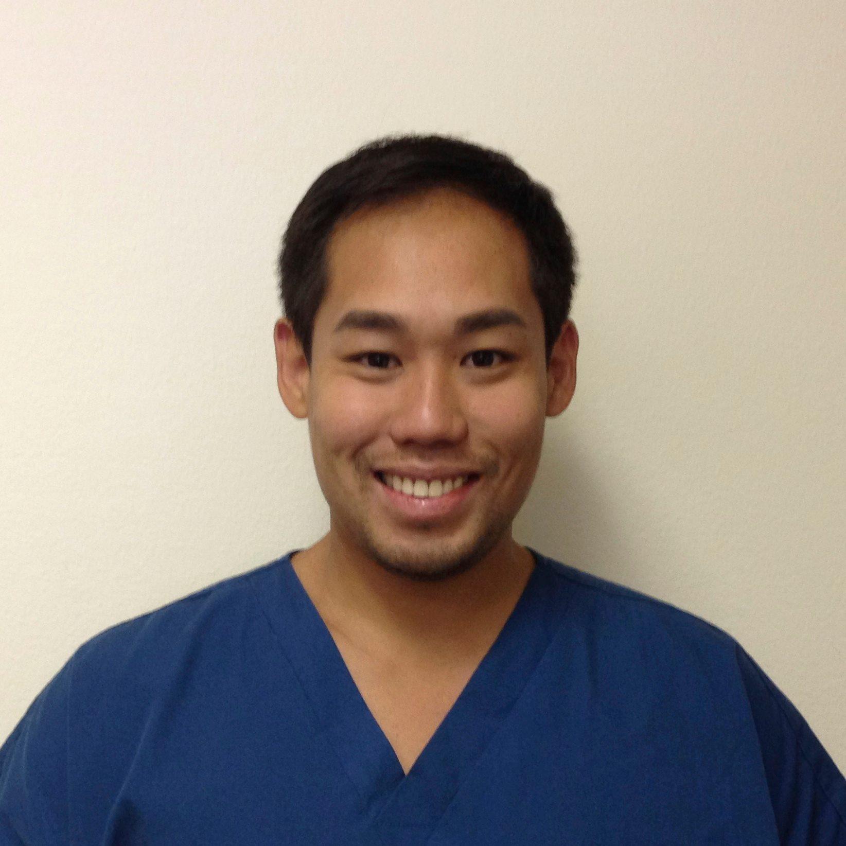 Best Acupuncture Orlando - Medical - Altamonte Springs ...