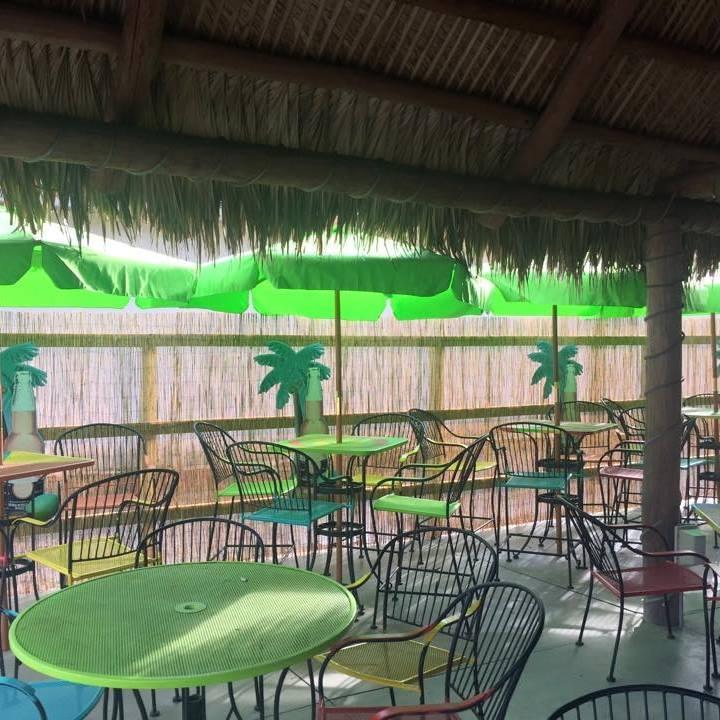 Cafe 776 - Restaurant - Englewood - Englewood