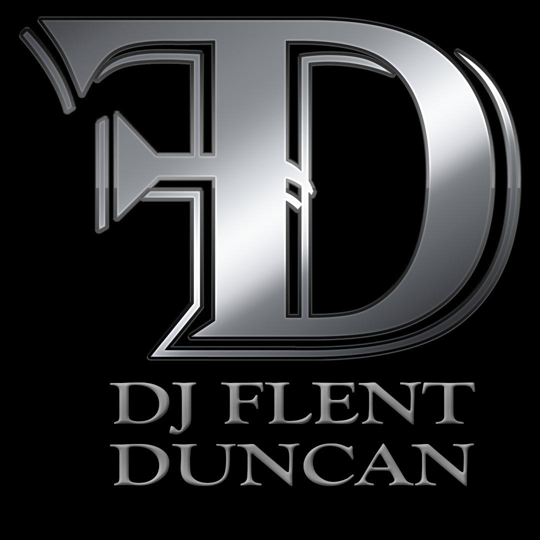 Flent LLC