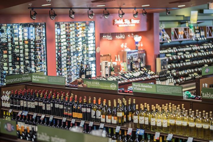 Abc Fine Wine Spirits Shopping Brandon Brandon Contact information for, and services offered by, abc fine wine & spirits. abc fine wine spirits shopping