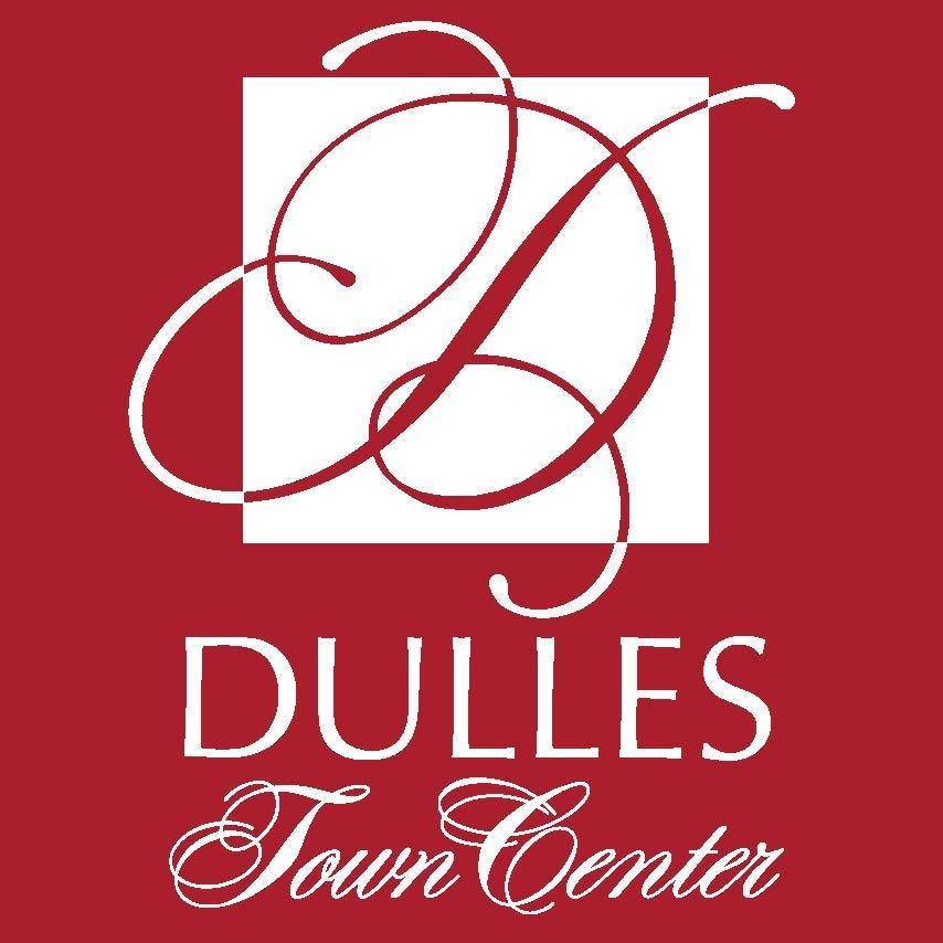 Sterling Town Center: Dulles Town Center