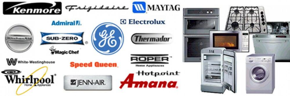 Diy Appliance And Hvac Parts Shopping Orlando Deltona