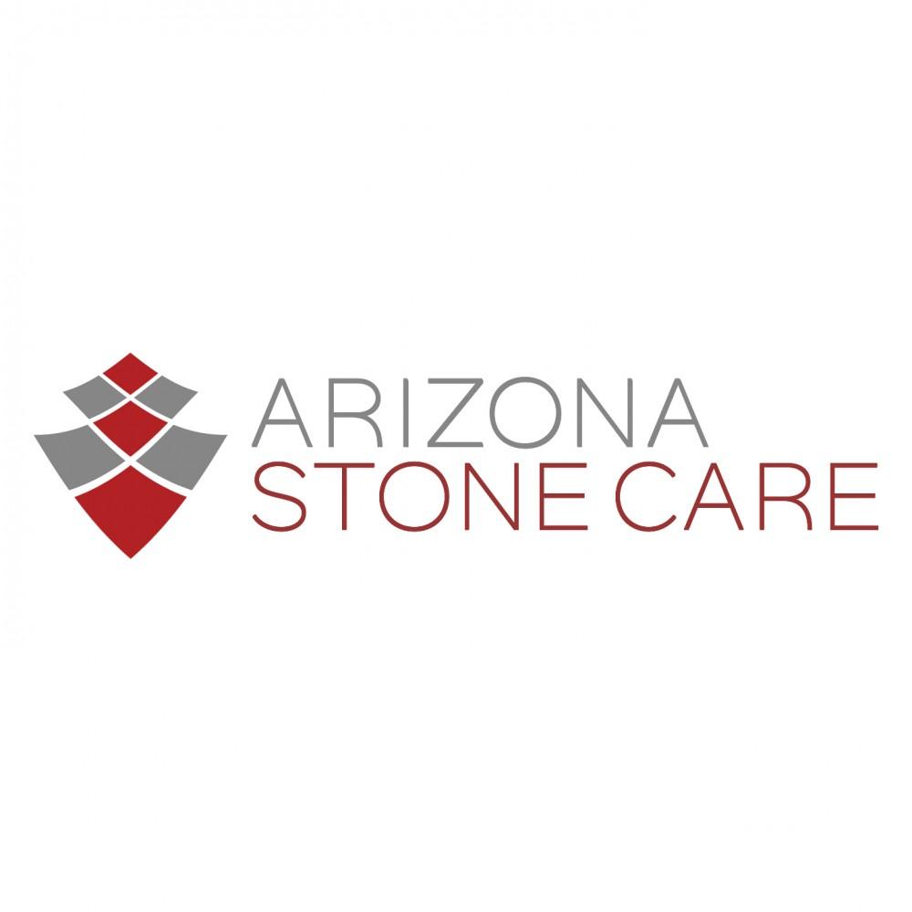 Arizona Stone Care Home Improvement Amp Repair North