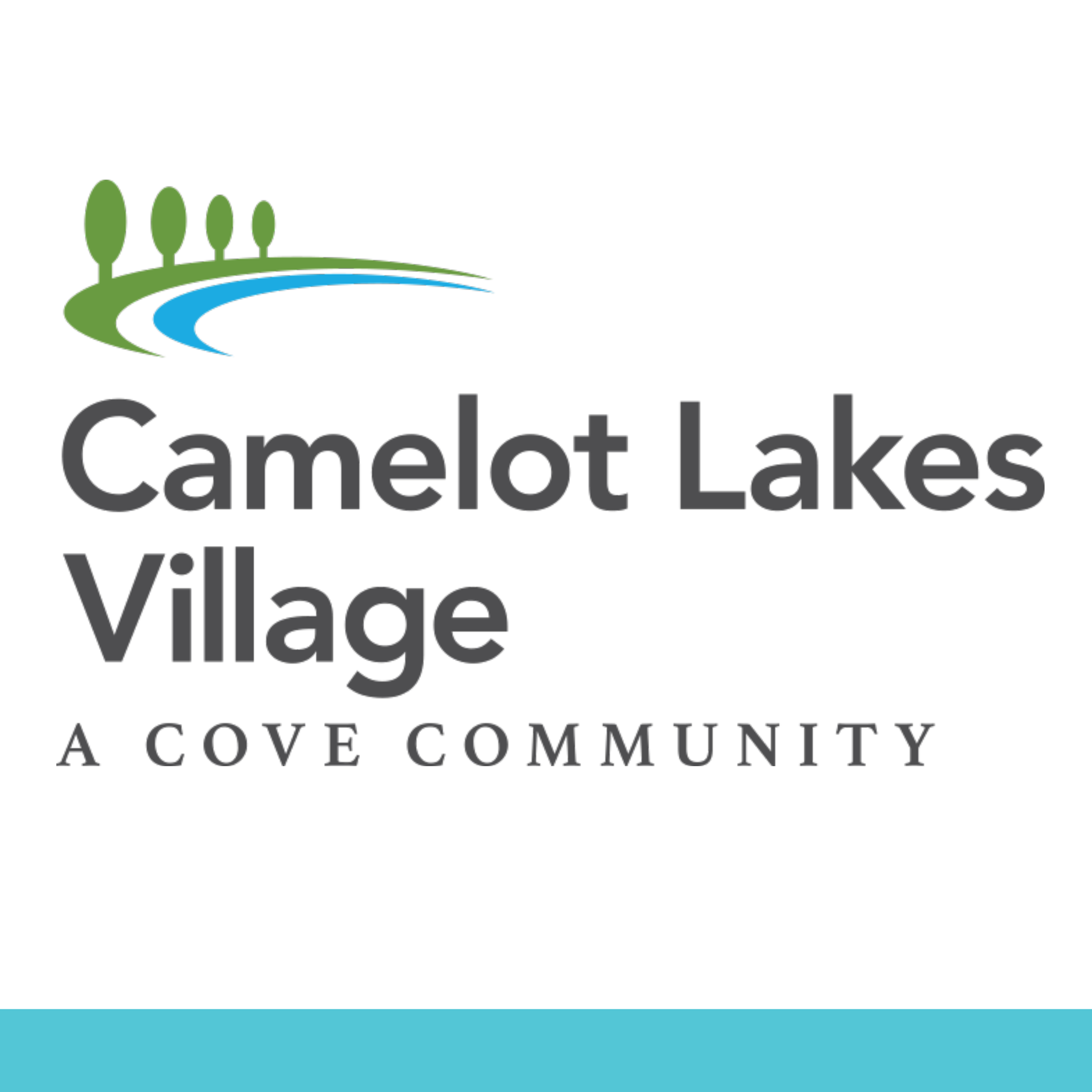 Camelot Lakes Village - Other - Siesta Key - Sarasota