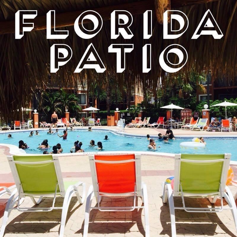 Florida Patio Furniture Inc Shopping Palmetto Palmetto
