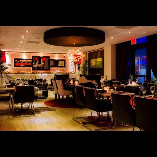lola restaurant & grill - bar & restaurant - miami beach