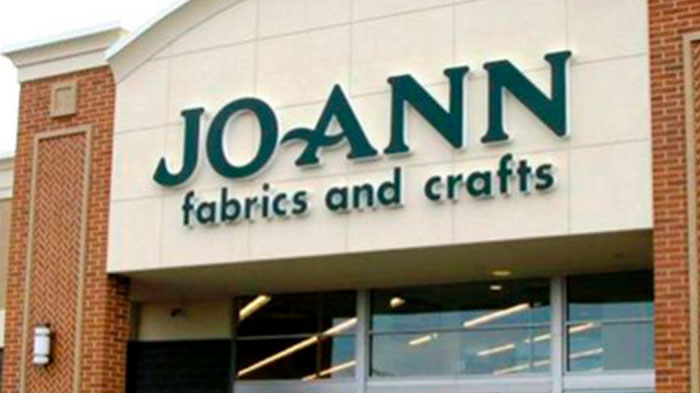 Joann Fabrics And Crafts - Other - Charleston - Charleston