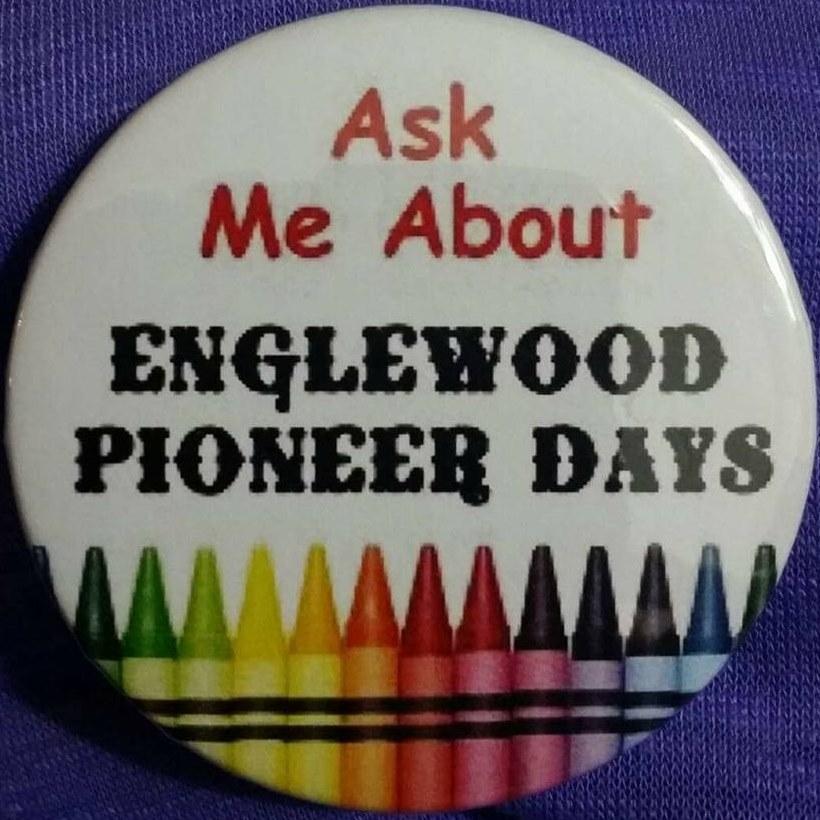 Englewood Pioneer Days - Other - Englewood - Englewood