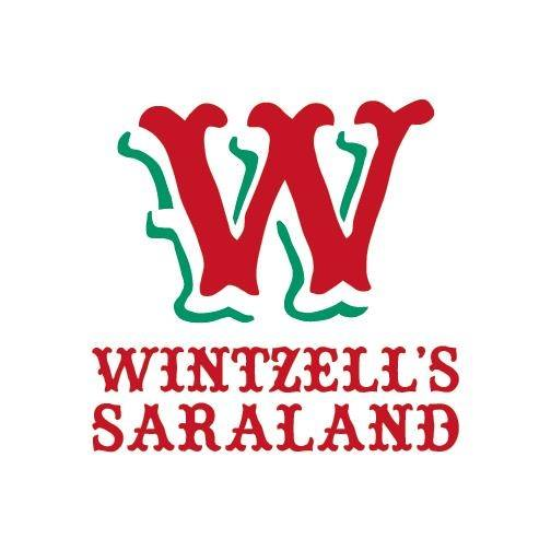 Places Saraland Al: Wintzell's Oyster House