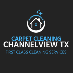 Carpet Cleaning Channelview Tx Home Improvement Amp Repair