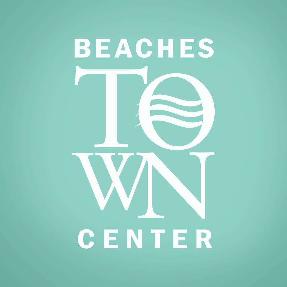 Town Center Jacksonville Fl: Beaches Town Center