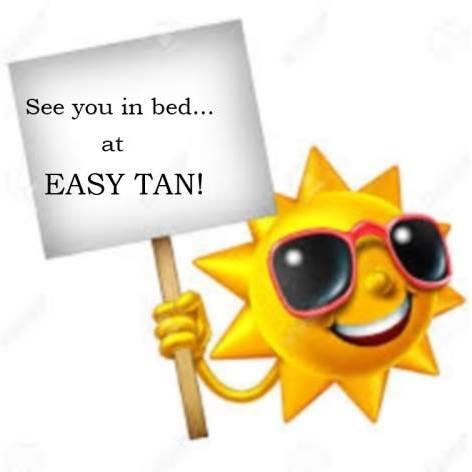Easy Tan Salon Health Amp Beauty Rockledge Rockledge