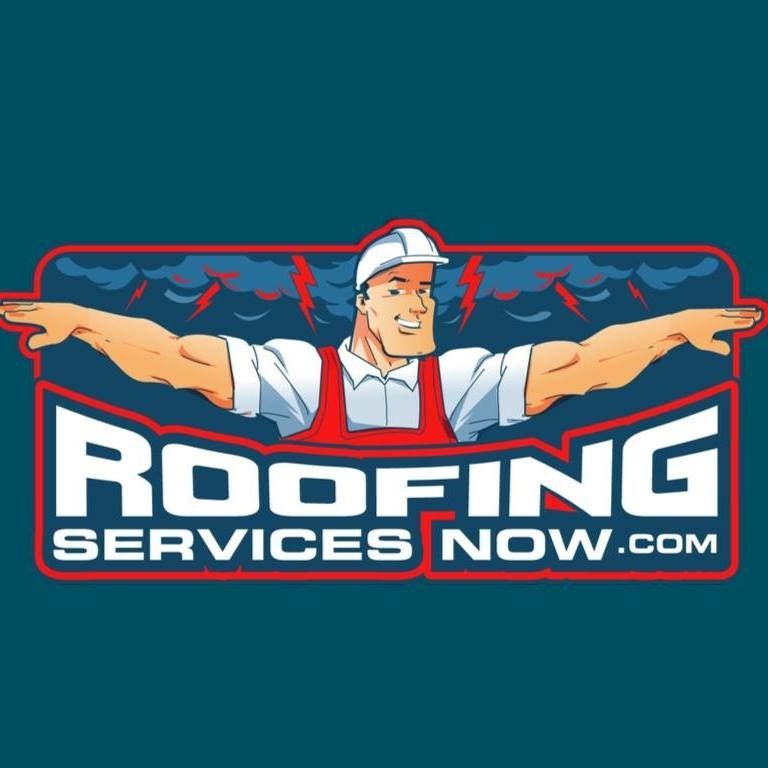 Roofing Services Now Home Improvement Amp Repair San