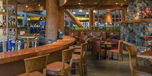 Panaggio Restaurant Daytona Beach