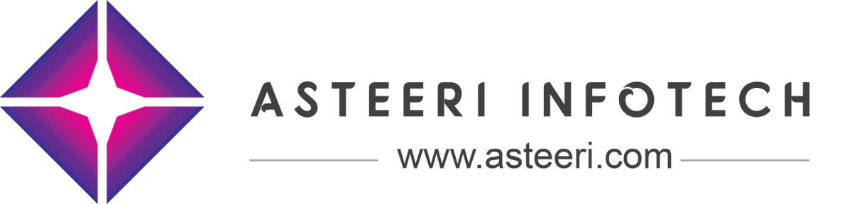 Asteeri Infotech