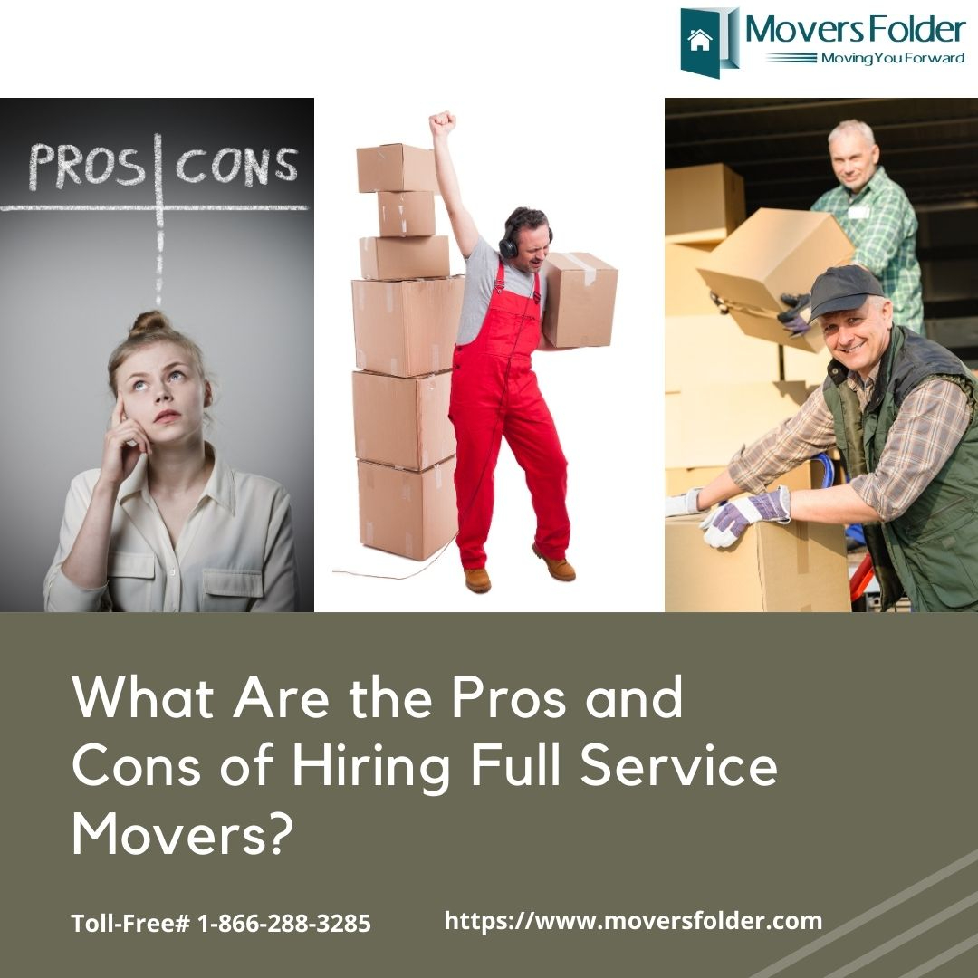 Moversfolder.com