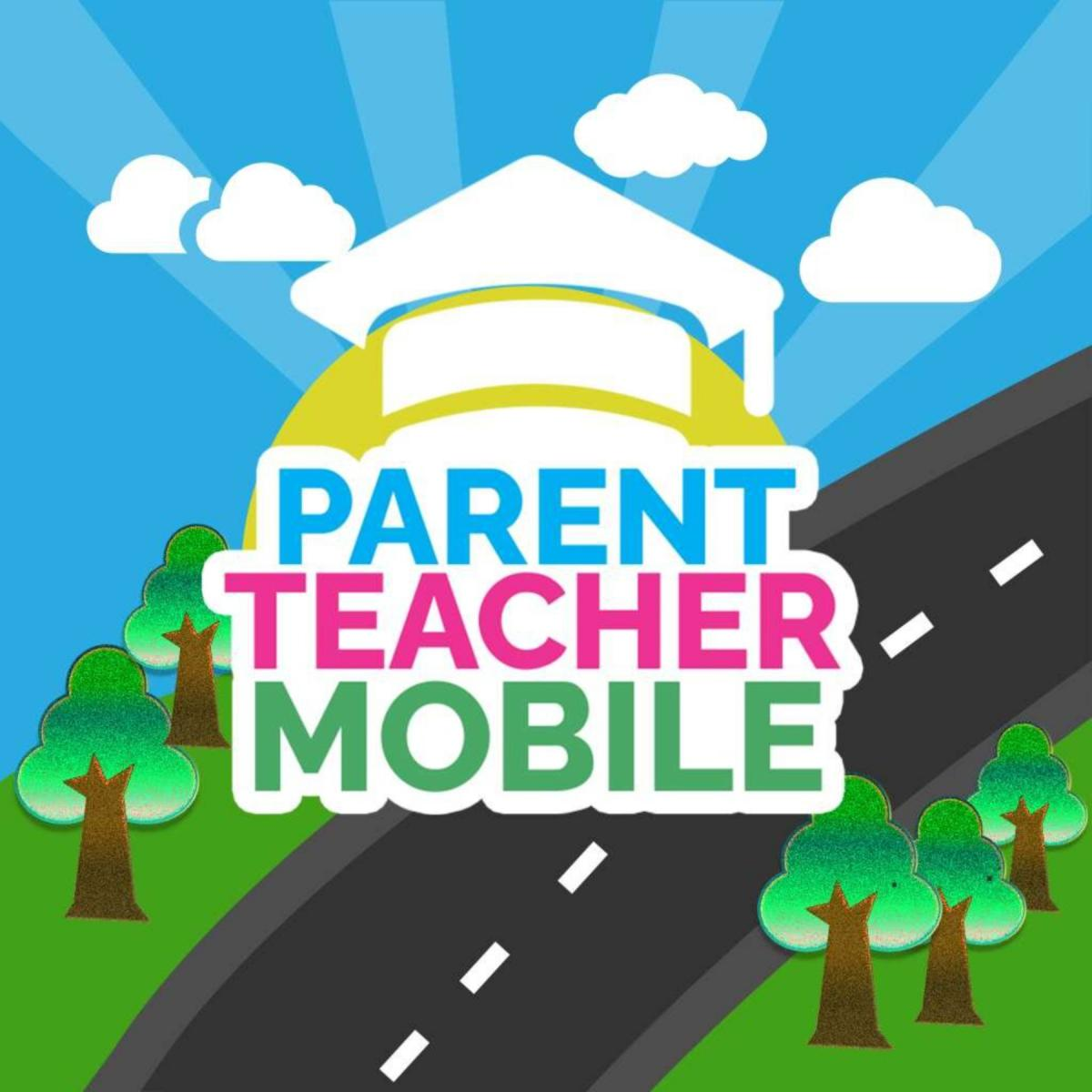 Parent Teacher Mobile