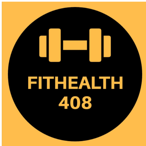 Best health and fitness adviser fithealth408