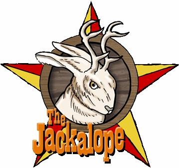 The Jackalope Bar Amp Restaurant 6th Street Austin