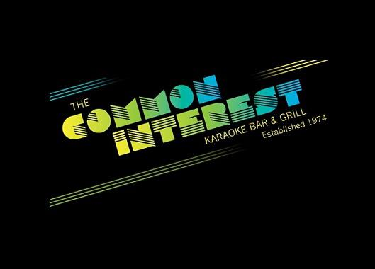 The Common Interest Bar Amp Restaurant Austin Austin
